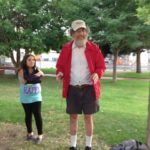 Wander the Streets with Denver Historian: Phil Goodstein