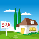 Summer is Home Buying Season: Free Classes Provide Guidance