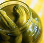 The Joy of Pickling: