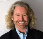 Mindfulness Workshops and Book Signing with Ronald Alexander, Ph.D.