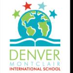 Welcome Denver Montclair International School