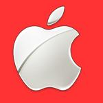 Apple Classes