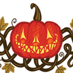 Halloween Events for Adults