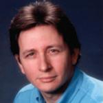 Paul Mladjenovic Business & Finance Seminars