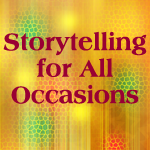Storytelling with Bill Smith