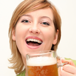 Wine & Beer Tasting Classes