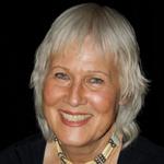 Shamanism Workshop–A Weekend with Barbara Snow