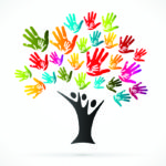 Nonprofit training in Denver--give a helping hand