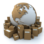 Start an Importing Business!
