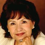Jo-Marie Lisa