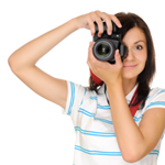 Photography Classes!