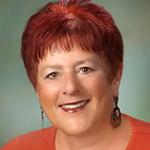 Sharon Cheney Returns to Denver