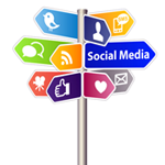 Social Media Training & Online Marketing