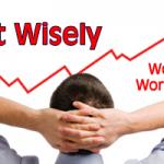 Investing Workshops