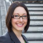Leadership Tips from Dr. Tasha Eurich