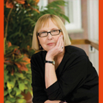 Barbara Winter teaches job-free living