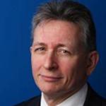 Wealth Building Strategies with Paul Mladjenovic