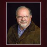 In Memoriam: Frank Sitchler, CFU German Teacher