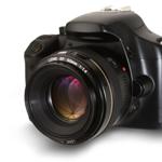 iPad Classes–and Mac, Phone & Camera Classes Too!
