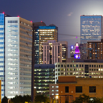 Everything You Ever Wanted to Know About Denver