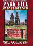 Park Hill Promise