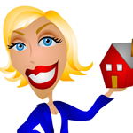 Buying & Selling a Home–Free Classes