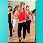 Move It with Dance Classes & Other Movement/Fitness Classes