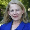 An Interview with Deborah Burns on Medical Transcription Training