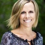 Life Coach–Cheryl Bartlett