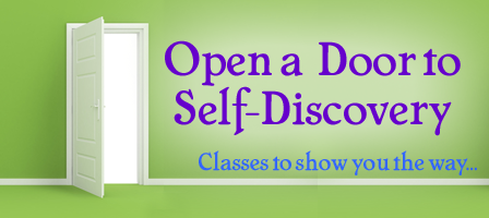 Classes for Self Discovery