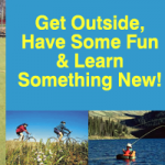 Outdoor & Recreation Classes