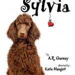 """See """"Sylvia"""" at the John Hand Theater"""