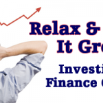 Watch Your Wealth Grow–Investing Classes