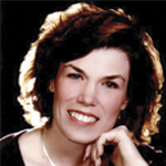 Nonprofit Administration Classes with Lynn O'Connell