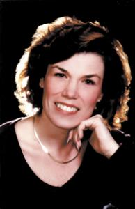 Lynn O'Connell