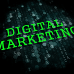 Crack the Code of Digital Marketing!