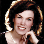Meet the Amazing Lynn O'Connell! Nonprofit Classes & More!
