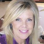 Psychic Reading & Spirit Communication with Karen Storsteen