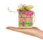 Purchase Unique Gifts from Talented CFU Instructors