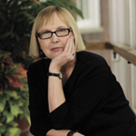 Become Joyfully Jobless with Barbara Winter