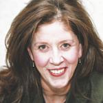 Master the FINE Art of Small Talk with Debra Fine