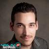 Joe Romeo, CompuSkills instructor for Google Apps for Business