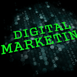 Digital Marketing Certifications & Classes