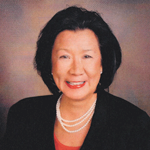 Negotiating Skills for Women with Jeanne Lee