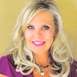 Explore the Spirit World with Karen Storsteen