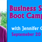 Launch Your Business with Business Start-Up Bootcamp
