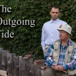 The Outgoing Tide by Bruce Graham is showing in CFU's John Hand Theater