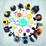 Innovation is a Key to Success by Glenn Bott
