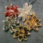 Jewelry Making–Get Fancy with Franki!