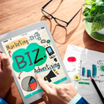 Marketing for Businesses